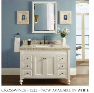 New For 2017 Krisaly Sales Kitchen Bath Krisaly Sales
