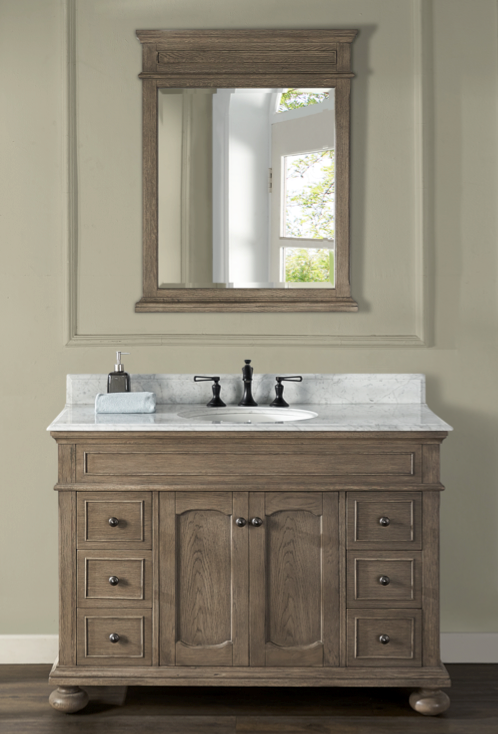 Fairmont Designs   Krisaly Sales Kitchen Bath | Krisaly Sales Kitchen Bath