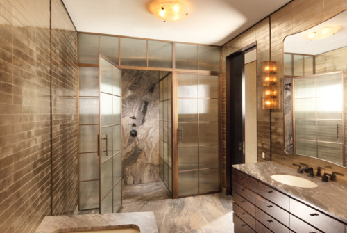 Glasscrafters Shower Doors